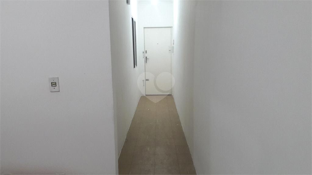 Aluguel Apartamento Campinas Botafogo REO402680 26