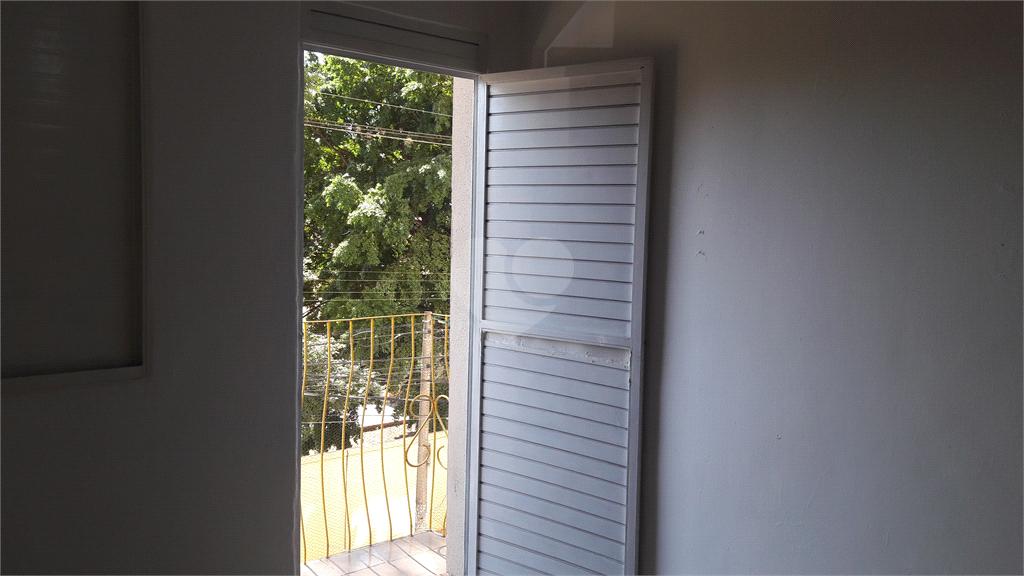Aluguel Apartamento Campinas Botafogo REO402680 11