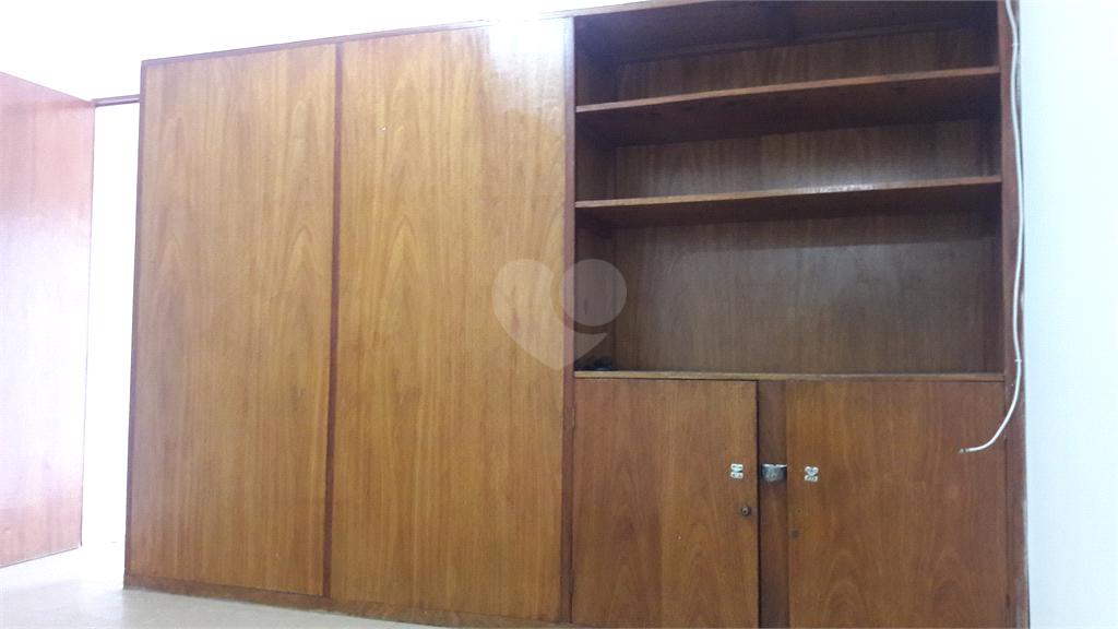 Aluguel Apartamento Campinas Botafogo REO402680 18
