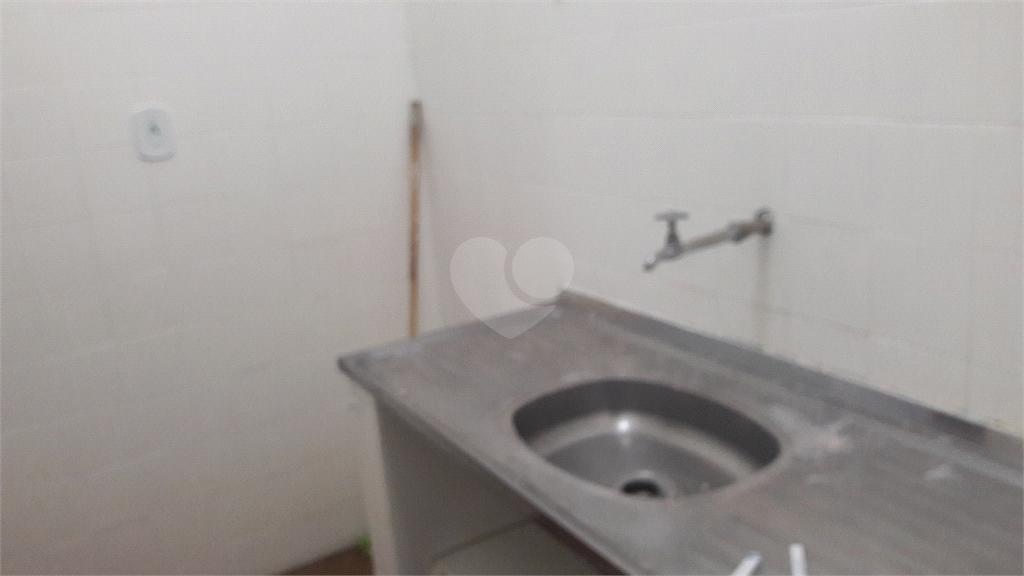 Aluguel Apartamento Campinas Botafogo REO402680 9