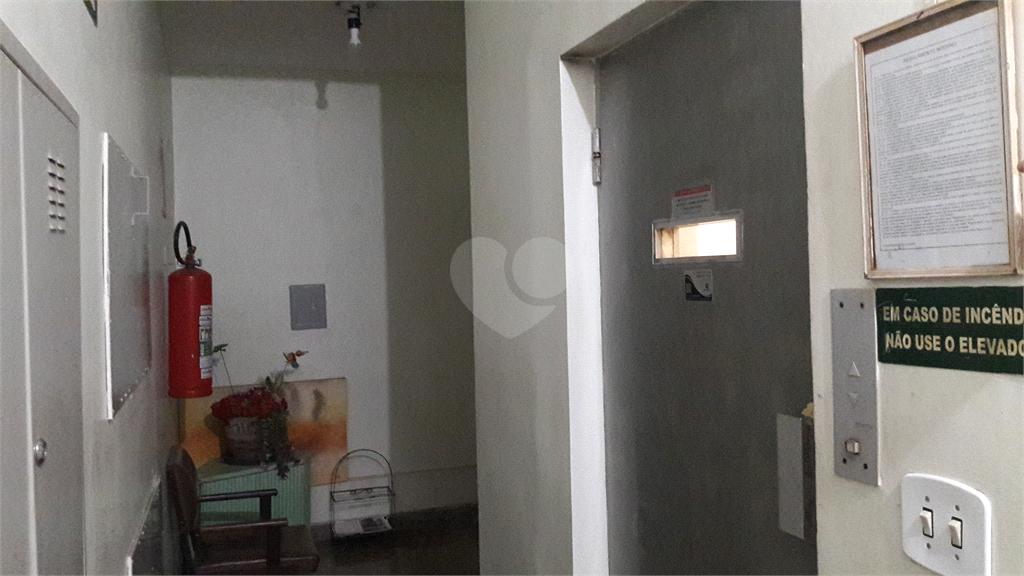 Aluguel Apartamento Campinas Botafogo REO402680 4