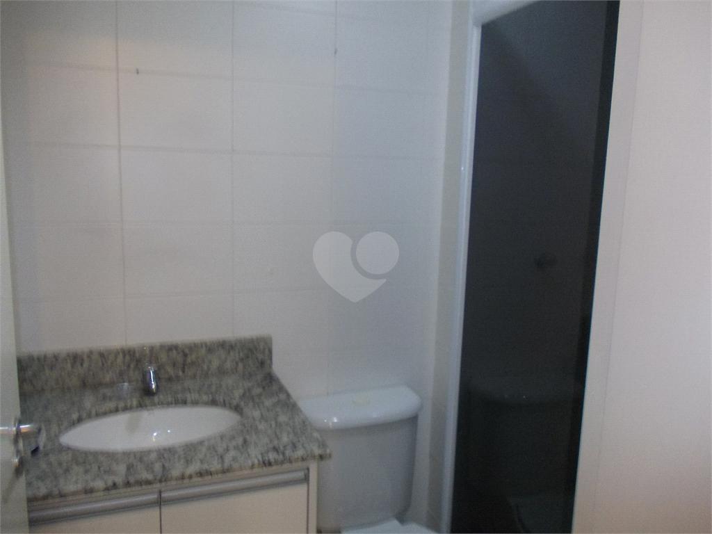 Venda Apartamento São Paulo Vila Vitório Mazzei REO403134 19