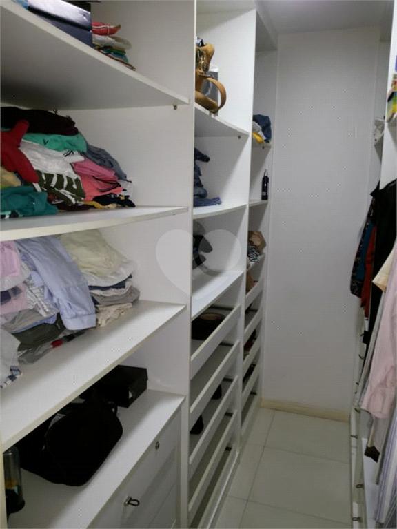 Venda Apartamento Salvador Graça REO403297 16