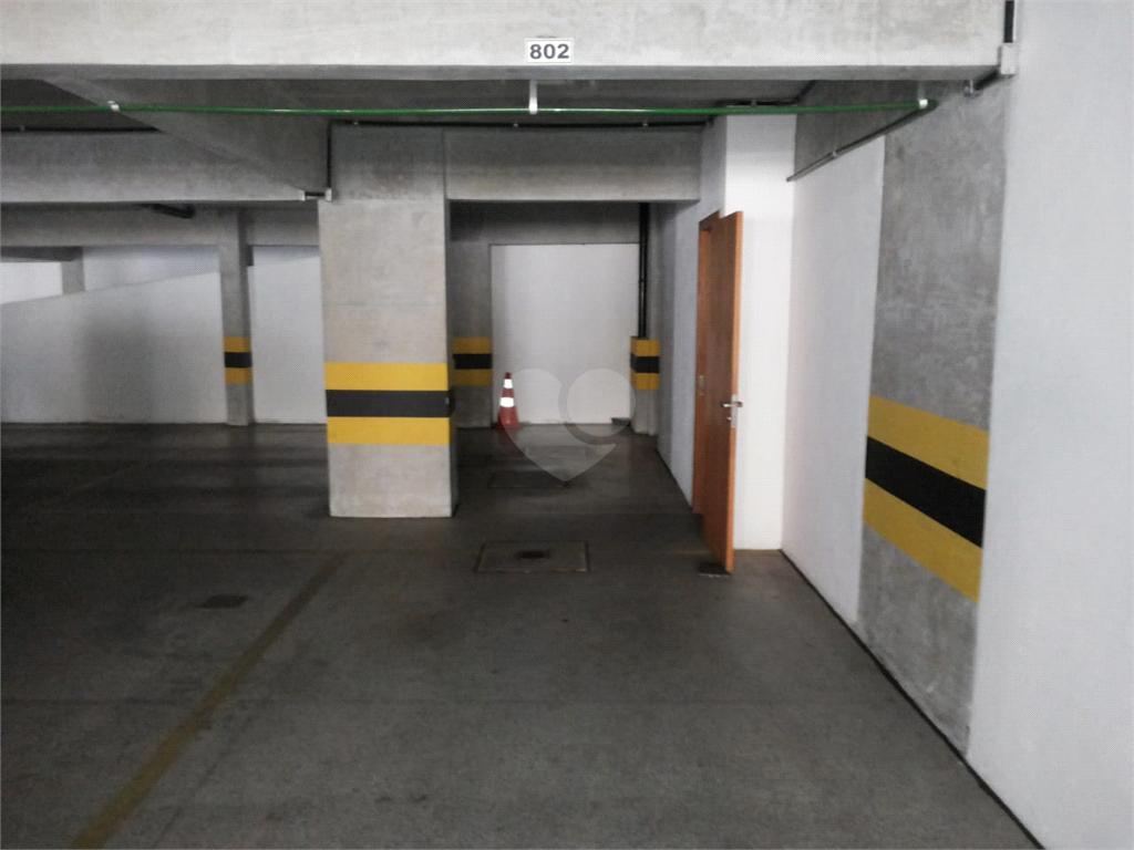Venda Apartamento Salvador Graça REO403297 27