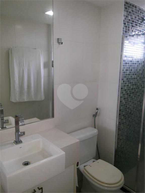 Venda Apartamento Salvador Graça REO403297 18