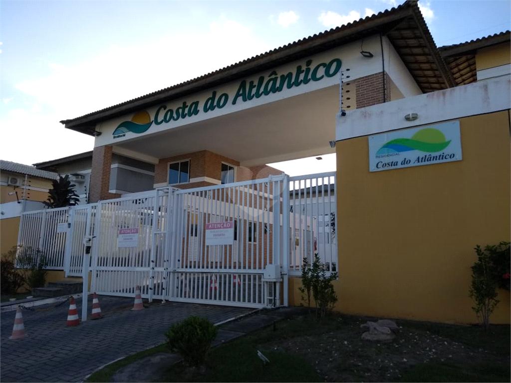 Venda Casa Salvador Stella Maris REO403454 1