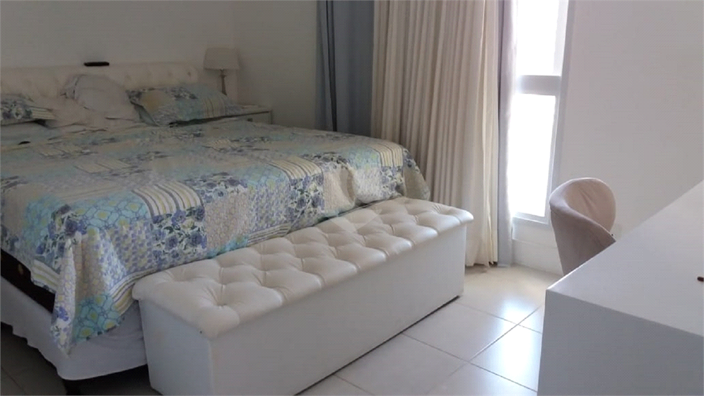 Venda Apartamento Salvador Pituba REO403557 11