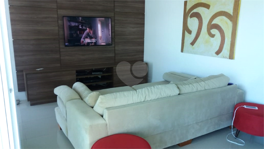 Venda Apartamento Salvador Pituba REO403557 7