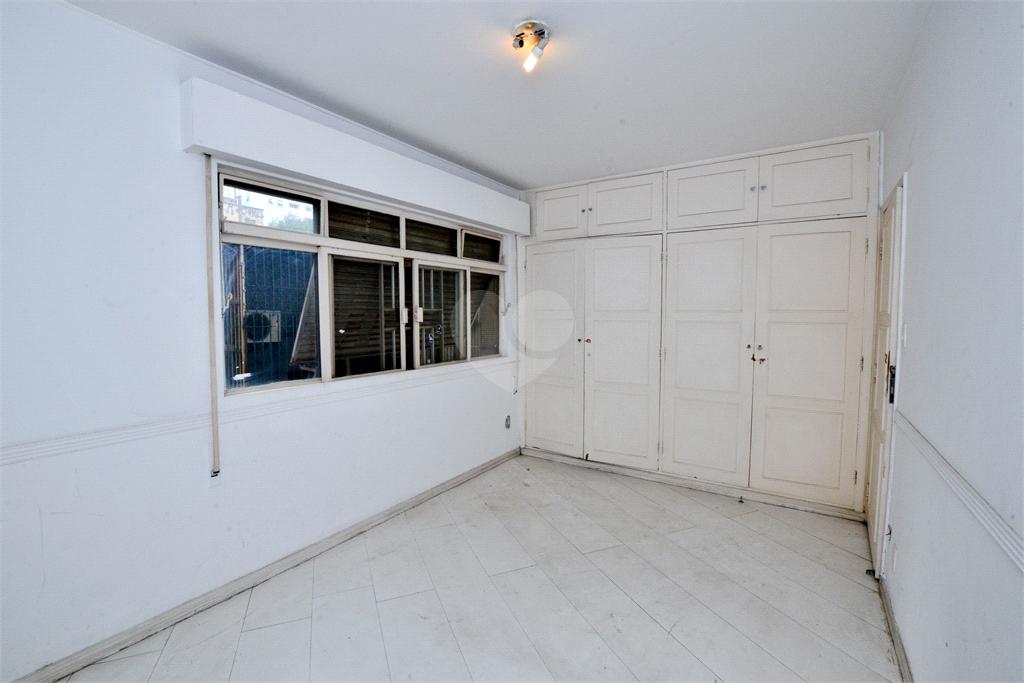 Venda Apartamento São Paulo Jardim Paulista REO403907 35