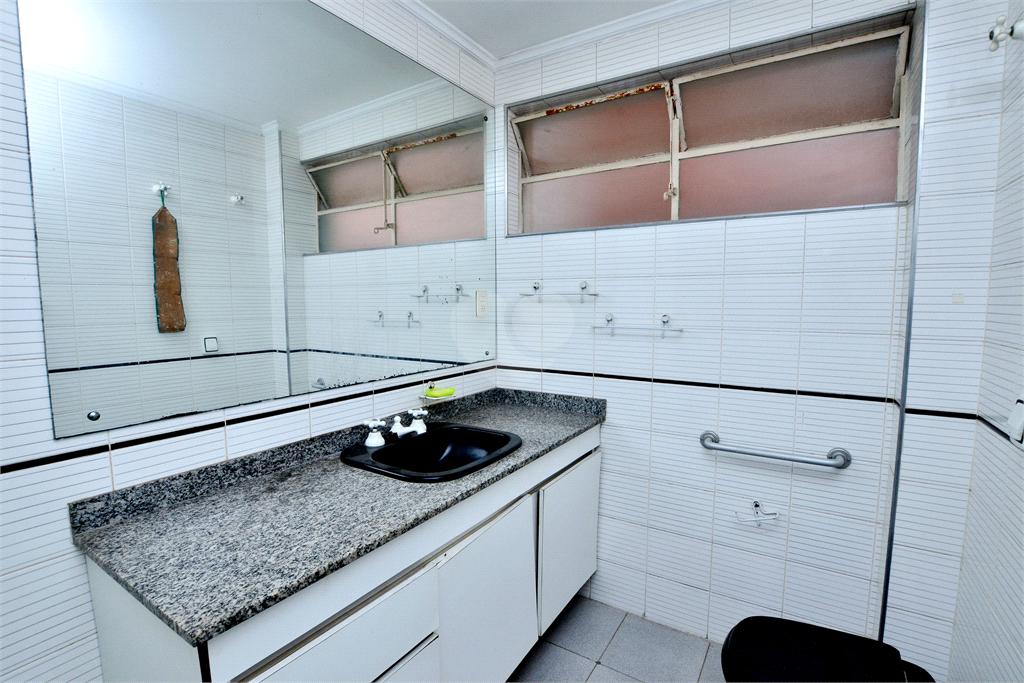 Venda Apartamento São Paulo Jardim Paulista REO403907 37