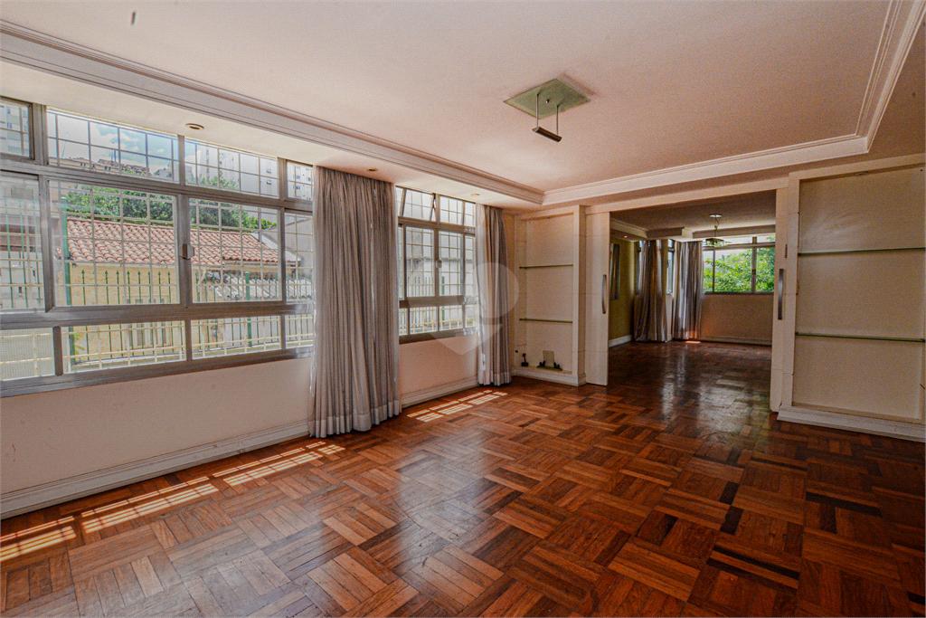 Venda Apartamento São Paulo Jardim Paulista REO403907 21
