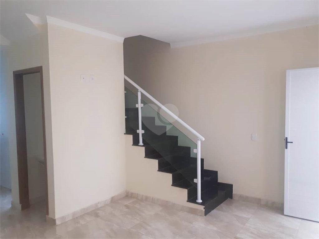 Venda Condomínio São Paulo Vila Macedópolis REO403980 5