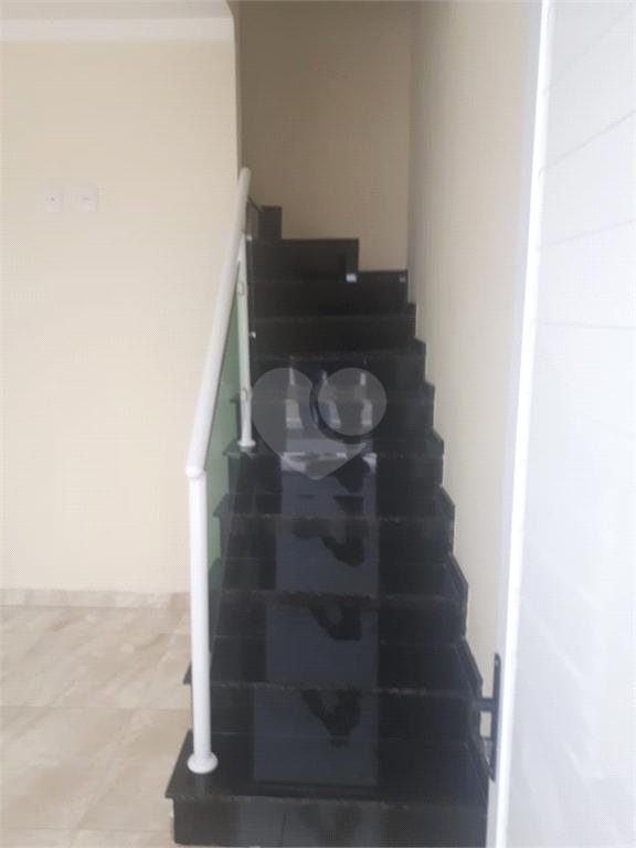 Venda Condomínio São Paulo Vila Macedópolis REO403980 18