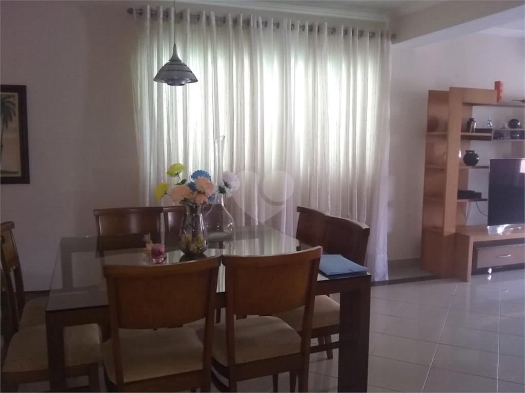 Venda Casa Santos Campo Grande REO404017 21