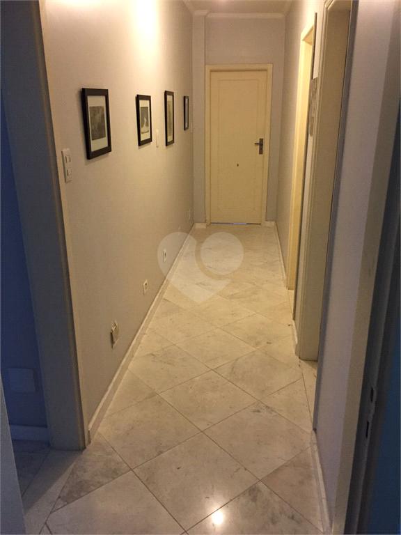 Venda Apartamento Santos Gonzaga REO404021 11