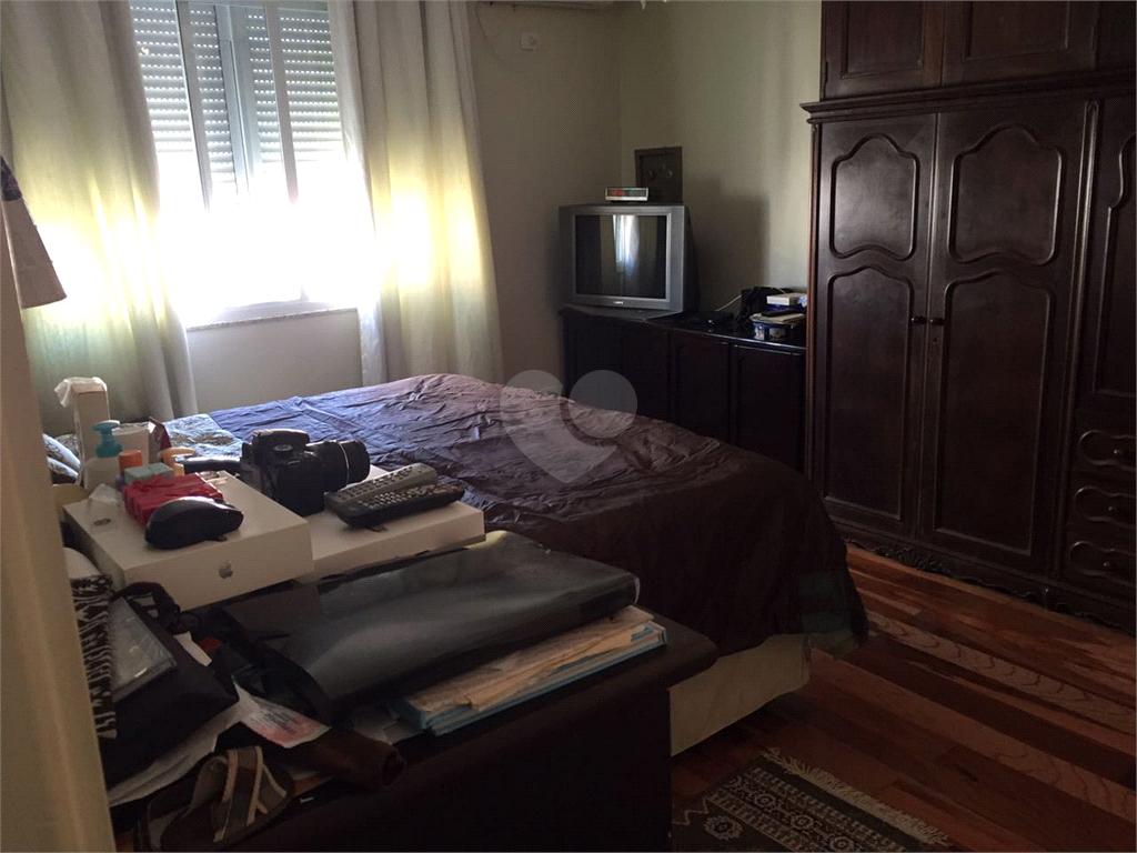 Venda Apartamento Santos Gonzaga REO404021 16