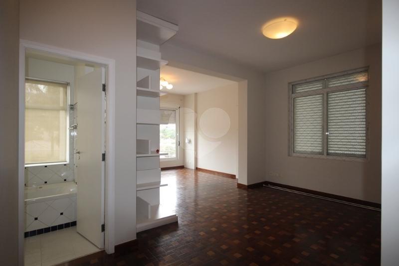Venda Casa São Paulo Pacaembu REO40428 30