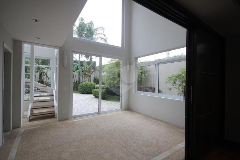 Venda Casa São Paulo Pacaembu REO40428 29