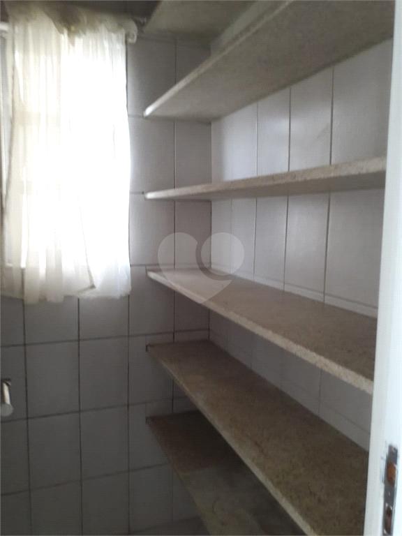 Venda Apartamento Santos Gonzaga REO404319 27