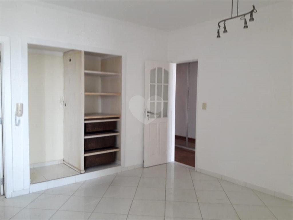Venda Apartamento Santos Gonzaga REO404319 26