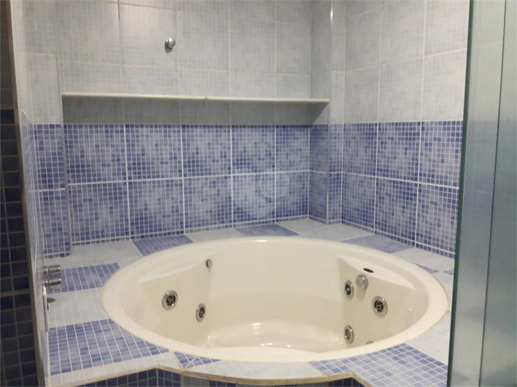 Venda Apartamento Santos Gonzaga REO404319 21