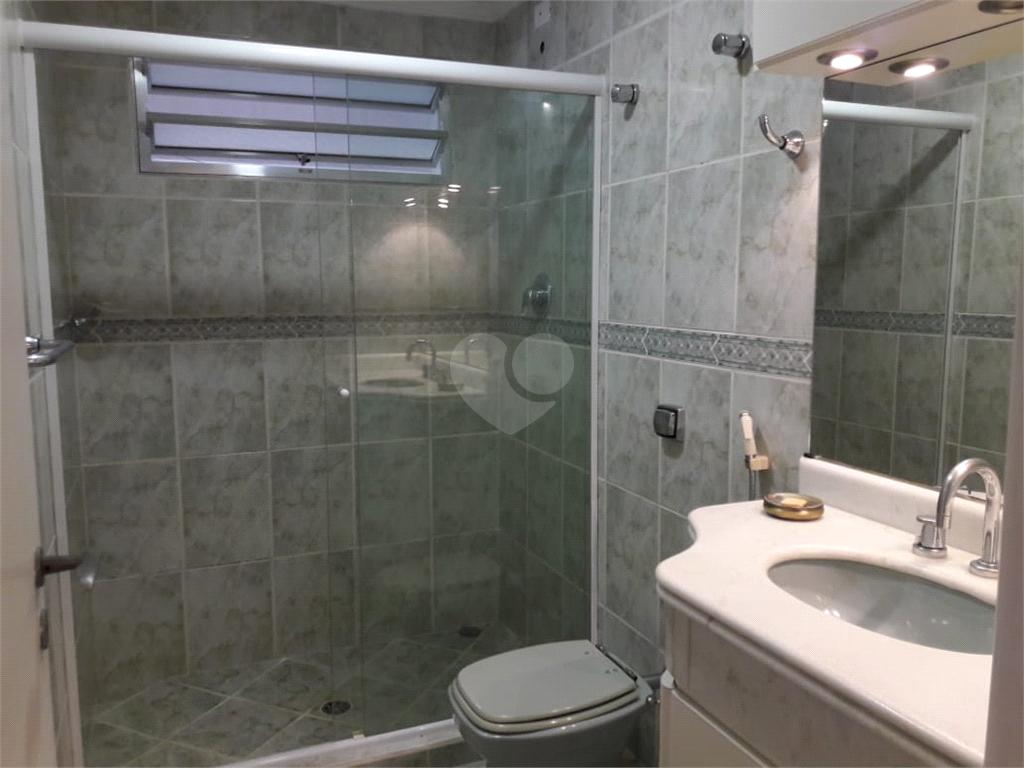 Venda Apartamento Santos Gonzaga REO404319 24