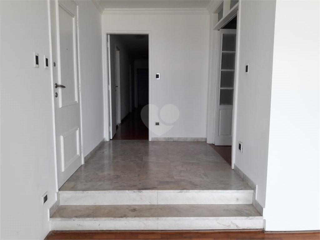 Venda Apartamento Santos Gonzaga REO404319 7
