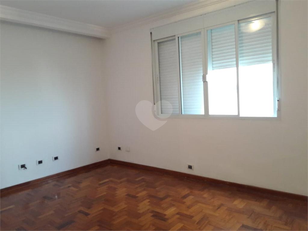 Venda Apartamento Santos Gonzaga REO404319 18