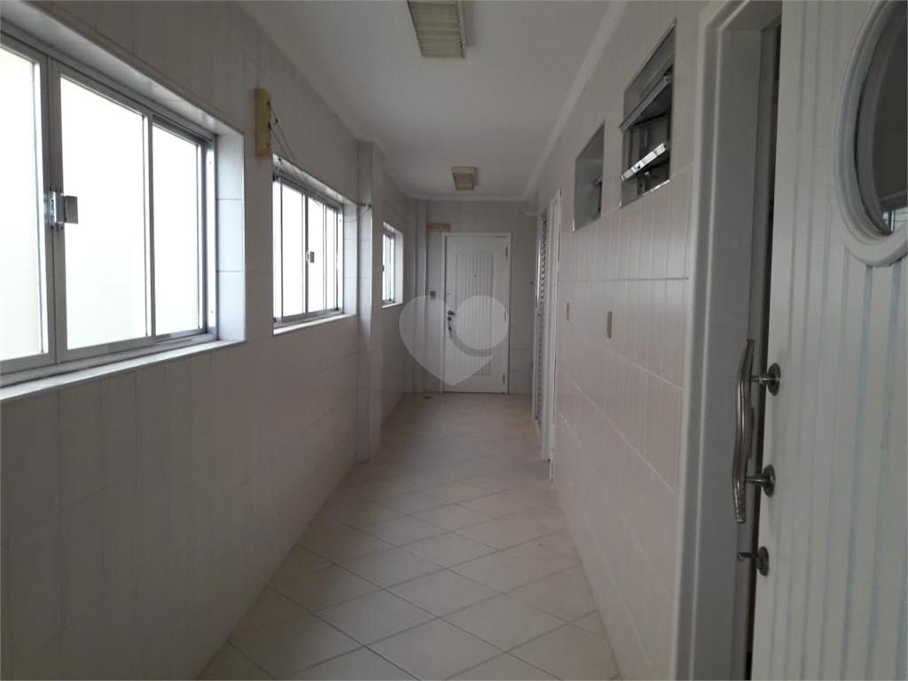 Venda Apartamento Santos Gonzaga REO404319 28