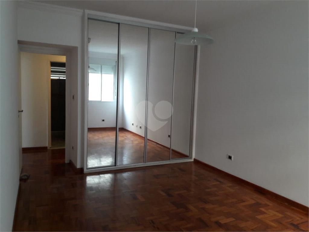Venda Apartamento Santos Gonzaga REO404319 14