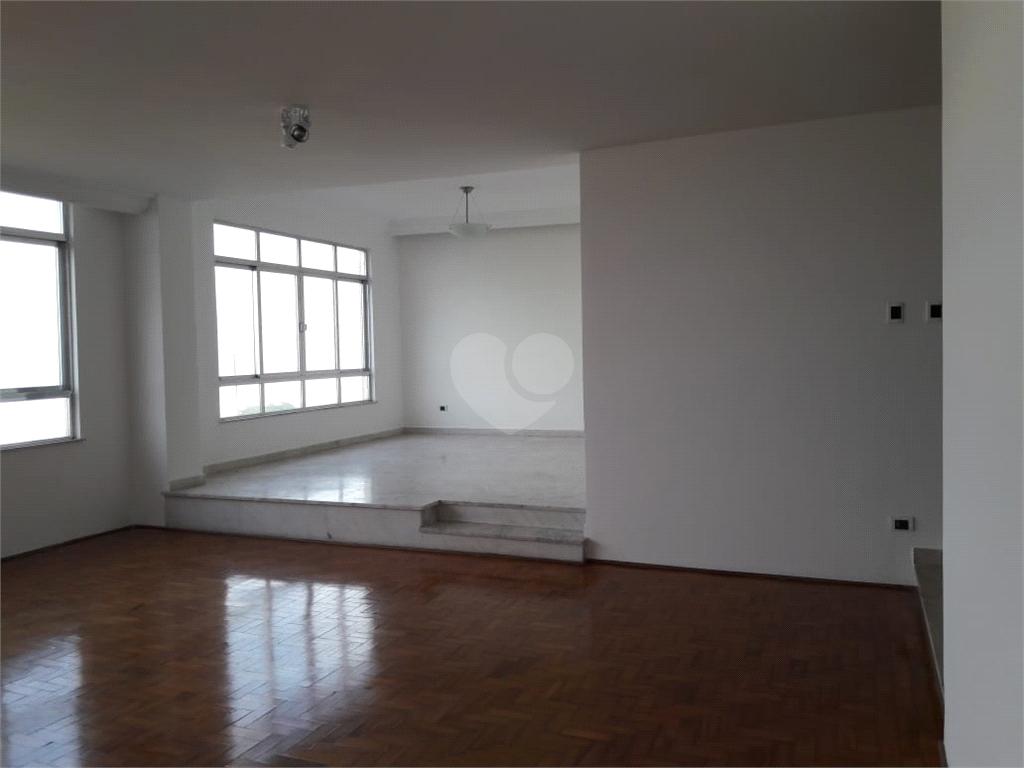 Venda Apartamento Santos Gonzaga REO404319 2