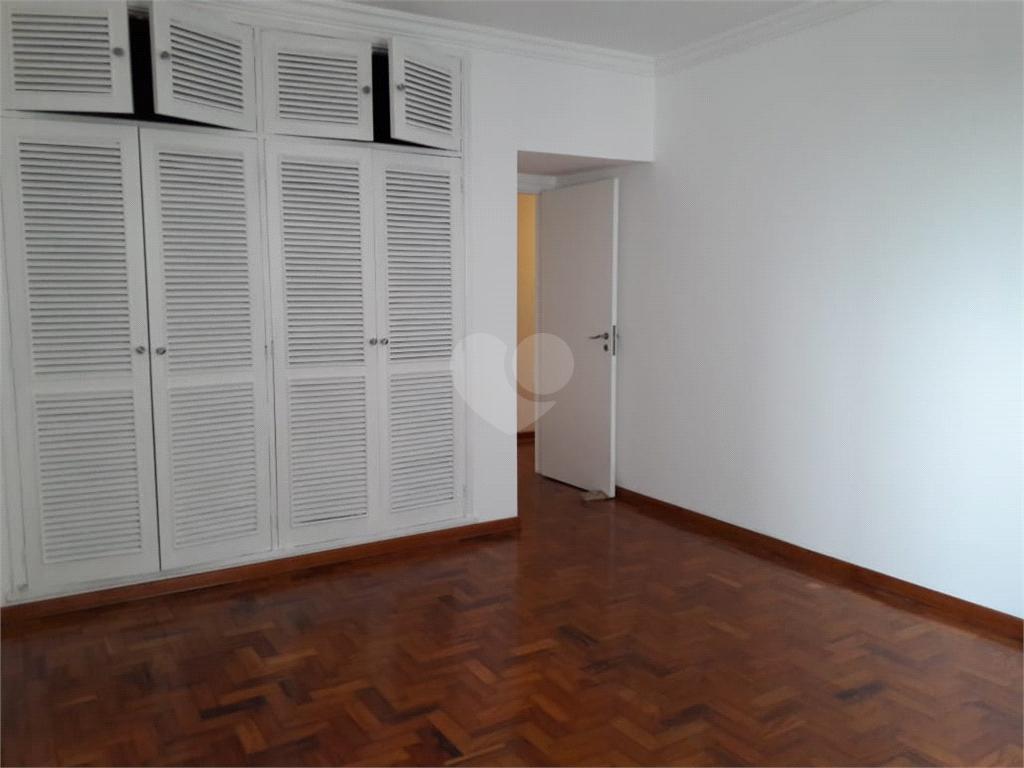 Venda Apartamento Santos Gonzaga REO404319 9