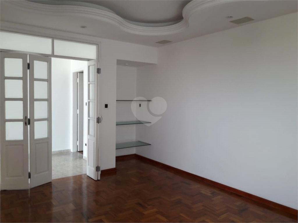 Venda Apartamento Santos Gonzaga REO404319 6
