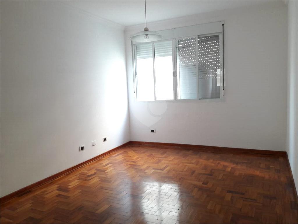 Venda Apartamento Santos Gonzaga REO404319 13