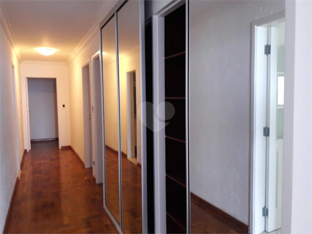 Venda Apartamento Santos Gonzaga REO404319 8