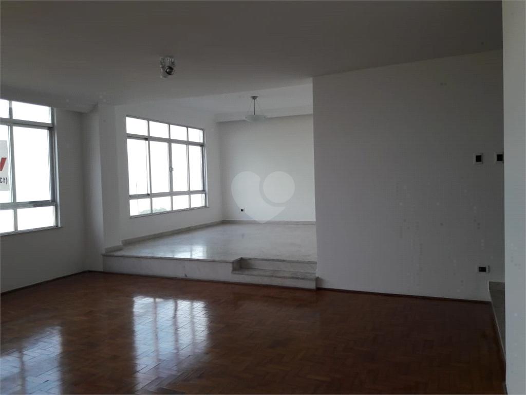 Venda Apartamento Santos Gonzaga REO404319 3