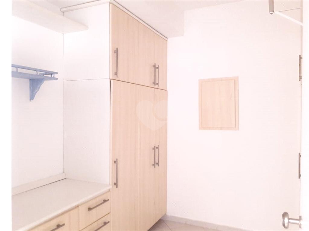 Venda Apartamento Santos Gonzaga REO404319 29