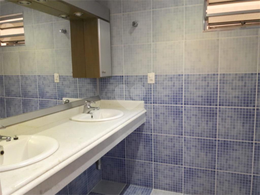 Venda Apartamento Santos Gonzaga REO404319 22
