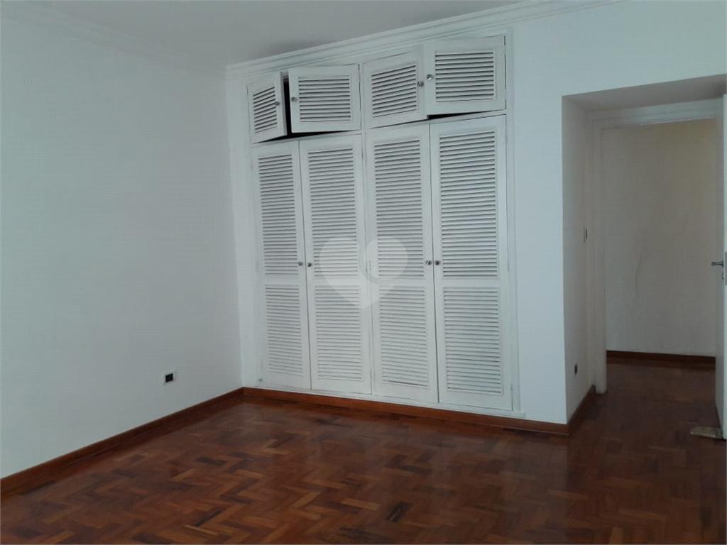 Venda Apartamento Santos Gonzaga REO404319 11