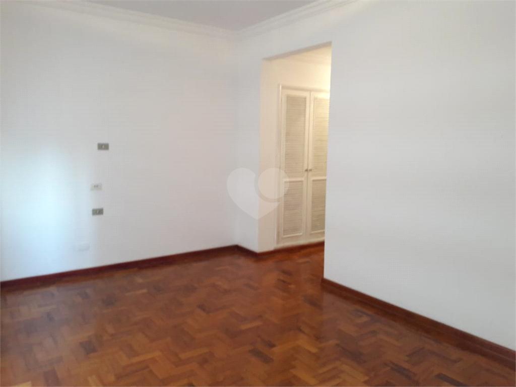 Venda Apartamento Santos Gonzaga REO404319 17