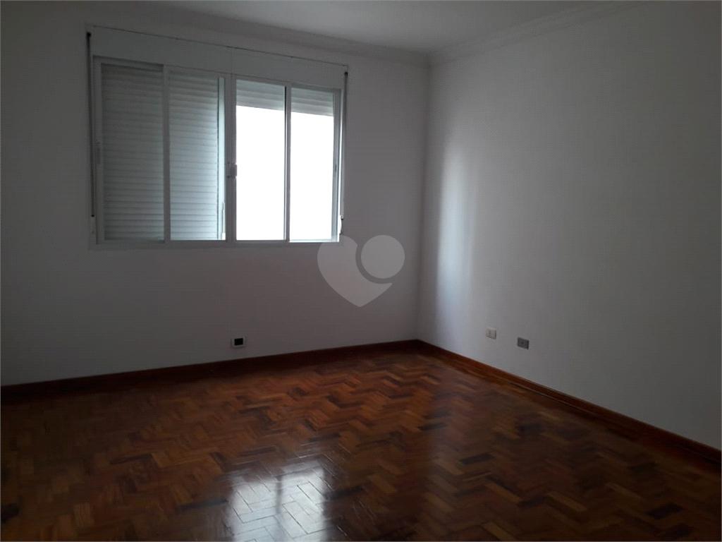 Venda Apartamento Santos Gonzaga REO404319 12