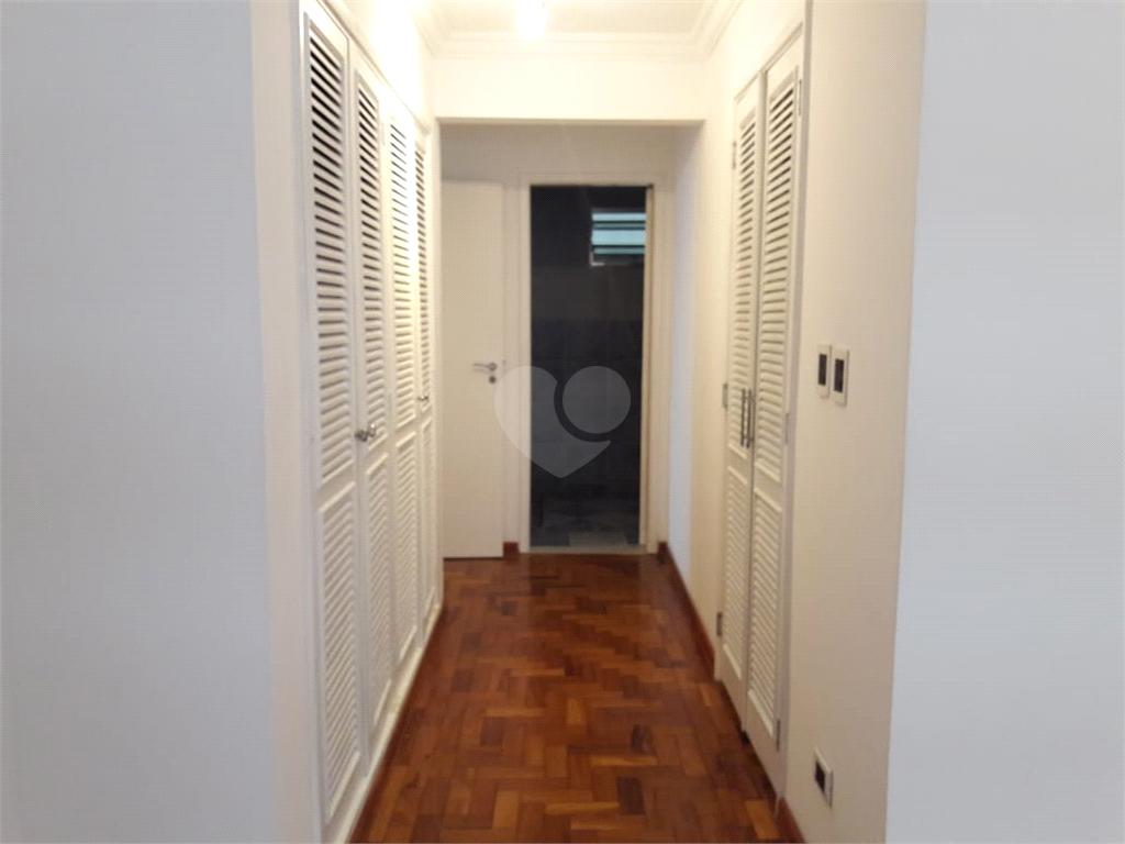 Venda Apartamento Santos Gonzaga REO404319 16