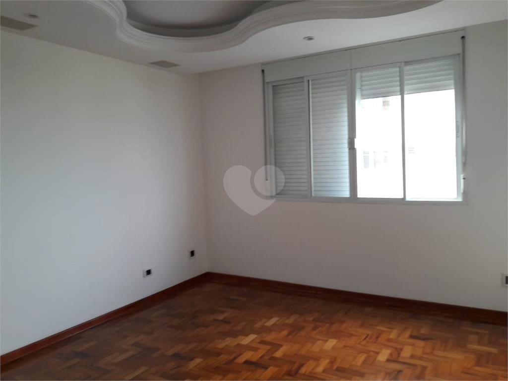 Venda Apartamento Santos Gonzaga REO404319 10