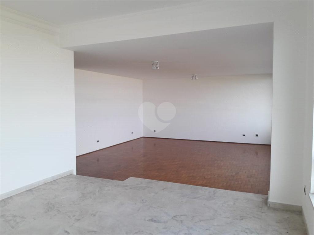 Venda Apartamento Santos Gonzaga REO404319 5