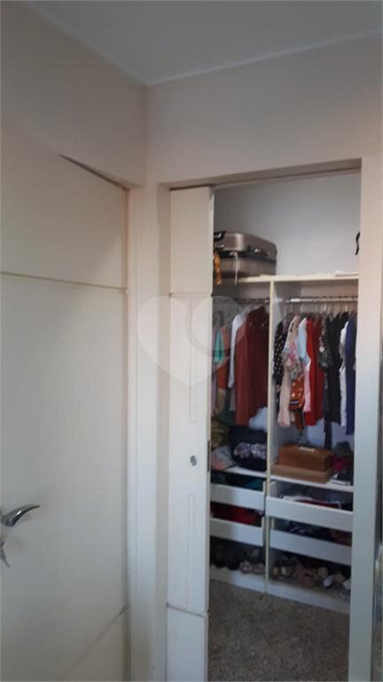 Venda Apartamento Fortaleza Meireles REO404556 21