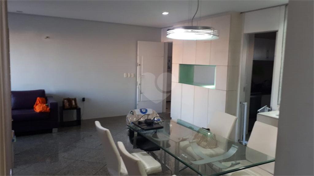 Venda Apartamento Fortaleza Meireles REO404556 23