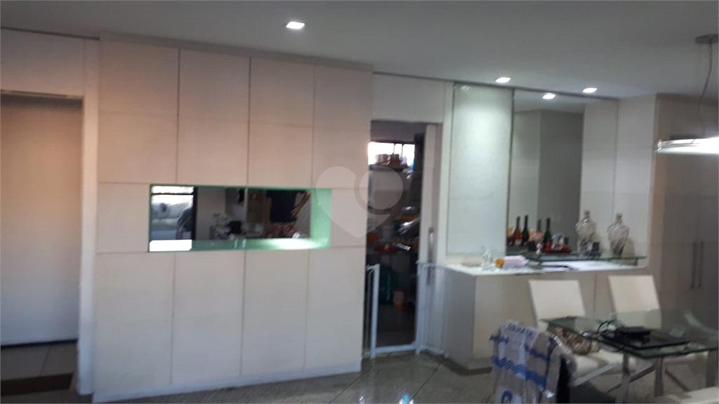 Venda Apartamento Fortaleza Meireles REO404556 12