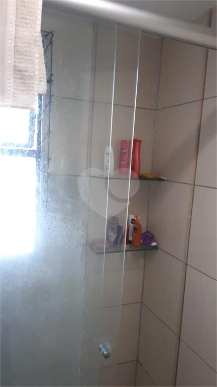 Venda Apartamento Fortaleza Meireles REO404556 18
