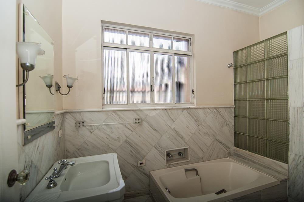 Venda Casa São Paulo Jardim Europa REO40485 26