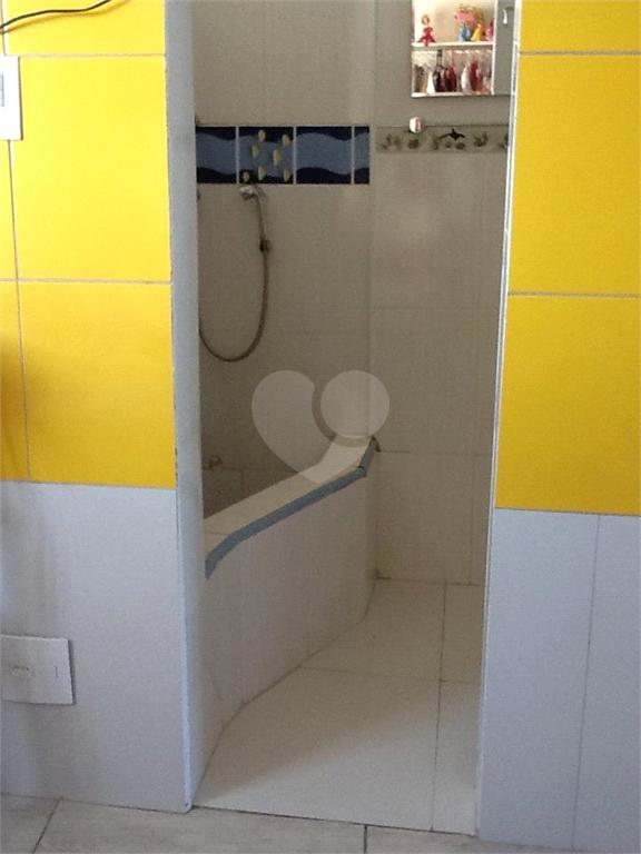 Venda Apartamento São Vicente Ilha Porchat REO404873 4
